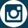 Instagram small