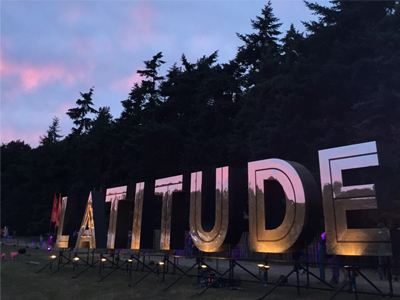 Latitude news small