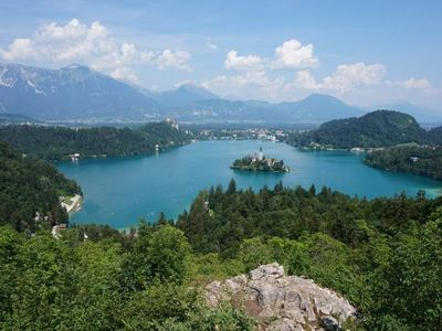 Lake bled   spiegel small