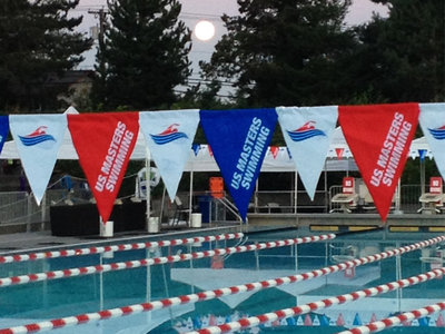 Usms champs blog small